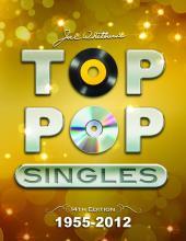 Top Pop Singles 1955-2012 eBook